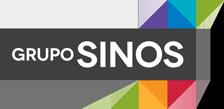 Logo do Grupo Sinos